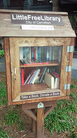 FreeLittleLibrary2