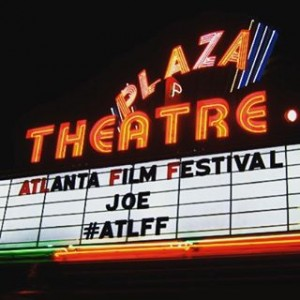Photo Credit: Atlanta Film Festival