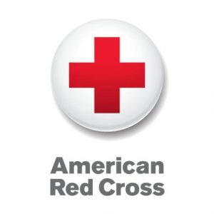 Kenya, courtesy American Red Cross