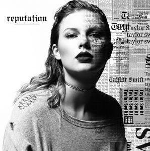 Taylor-Swift-reputation-ART-2017-billboard-1240 (1)