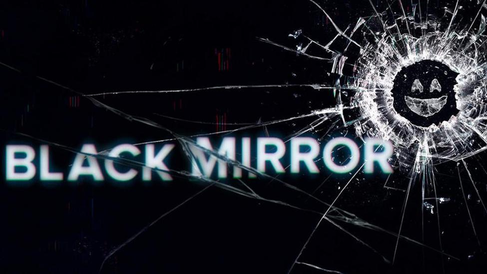 Netflix Show Review: Black Mirror Season 4 (Spoiler Alert)
