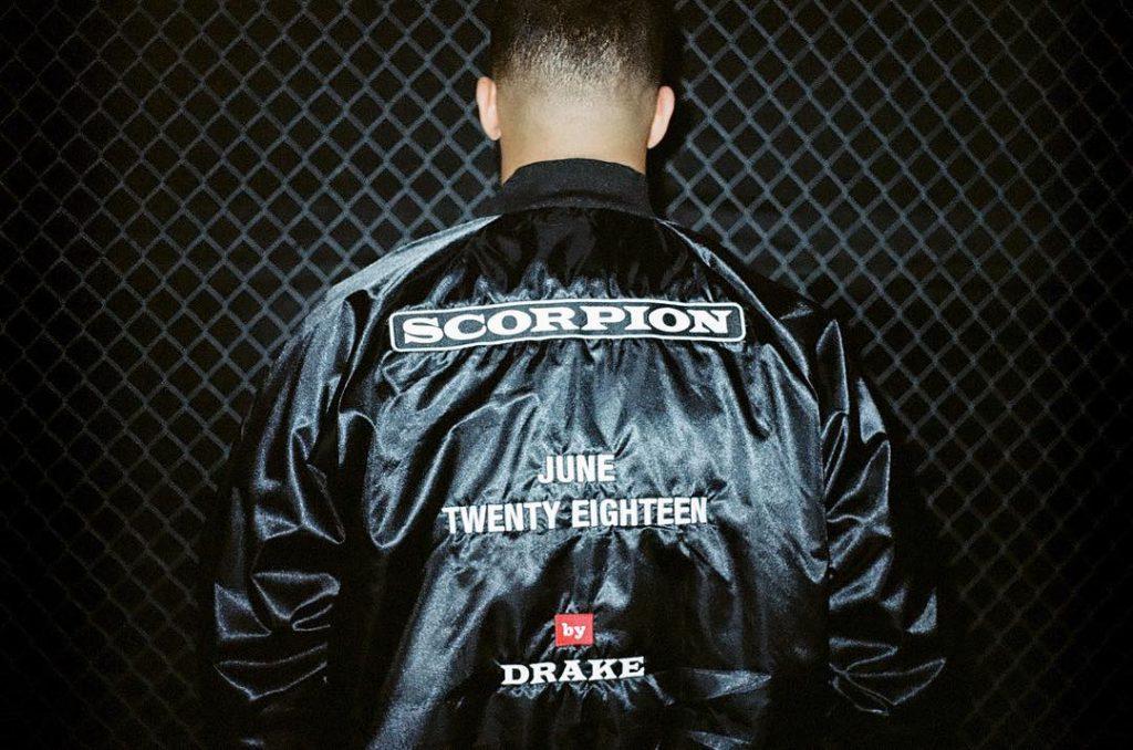 Drake is Winning the Rap Game