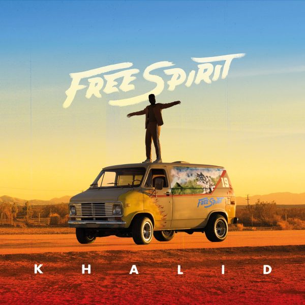 Free Spirit Review