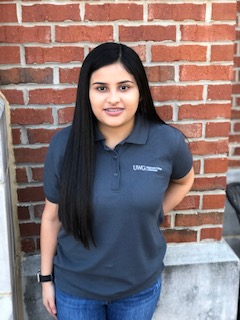 Leading the Pack: Marivel Chavarria Dreams of Success in Business